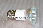 Sakura Light Bulb for R-8168 Ver1 (Discontinued models)